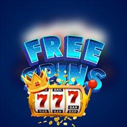 Bonus de free spins ou de tours gratuits